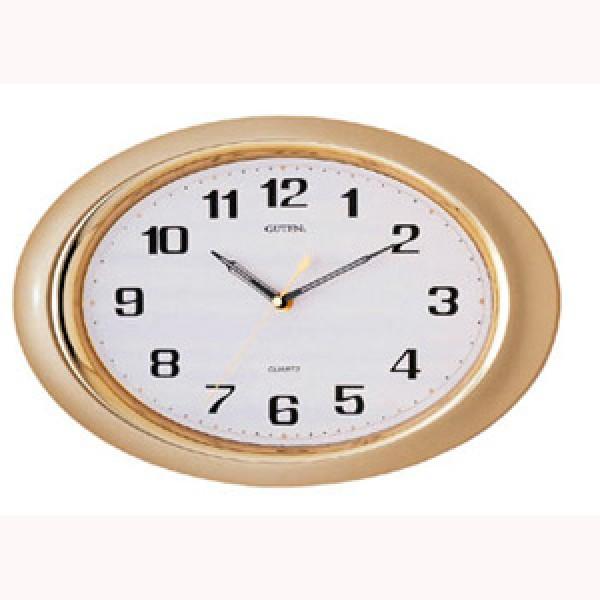 Заказать часы в омск недорого